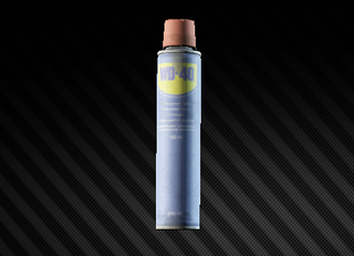 WD 40 400ml.png