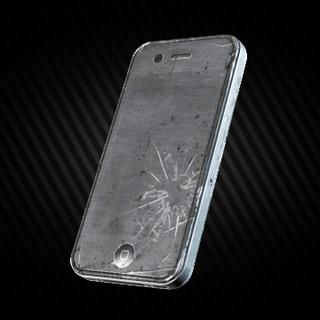 Broken GPhone.png
