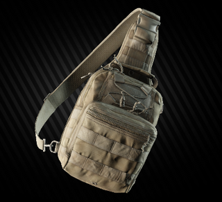 Tactical Sling bag.png
