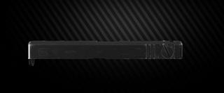 Glock 18C 9x19 slide Image.png