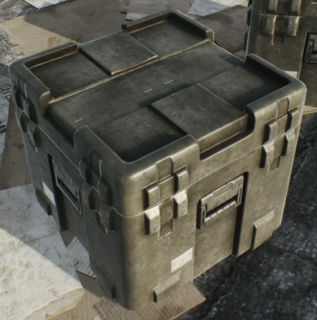 Weapon Box 4x4.png