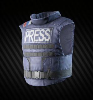 Zhuk-3 Press armor.png