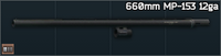 660mmmp153.png