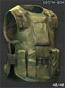 6B3TM-01M armored rig (40/40)