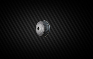 4-shell M870 12ga magazine cap.png