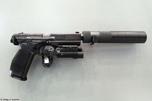Lebedev pistol PL-15.jpg