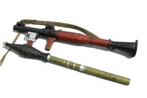 RPG-7.jpg