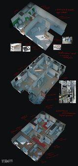 Streets concept (9).jpg