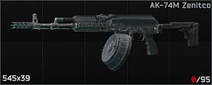 Raider AK-74M.png