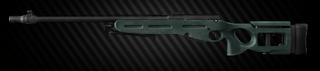 Tarkov Sv 98 Bolt Action Sniper Rifle Price 19 500₽ Per Slot 3 900₽