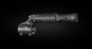 SVDS Gas tube.png