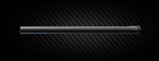 10.6 PPSH Barrel View.png