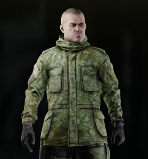 Bear summer field jacket.png