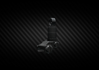 KAC Folding micro sight Rear.png