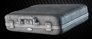 Carbon Case.png