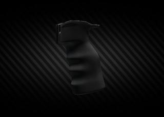 Orsis T-5000 Pistol Grip.png
