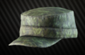 Army cap.png