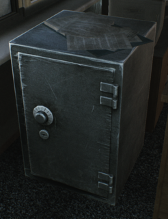 Safe Container.png