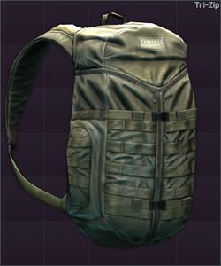 Tri-Zip Backpack.png