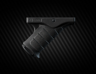 SE-5 Express Grip - The Official Escape from Tarkov Wiki