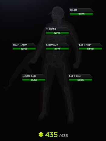 Health Scout Follower.png