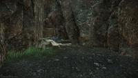 Mountain Stash.png