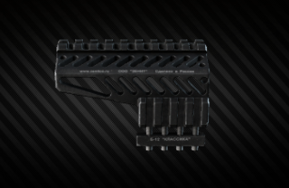 B-12 Mount - The Official Escape from Tarkov Wiki