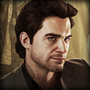 Ragman Portrait.png