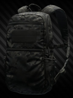 Day pack2.PNG