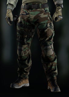 USEC Woodland Infiltrator Lower ins.png