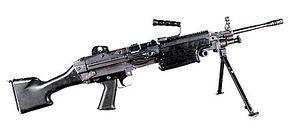 M249SAW.jpg