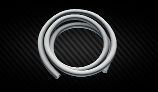 Silicone tube.png