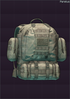 link=3V_G_Paratus_3-Day_Operator%27s_Tactical_Backpack