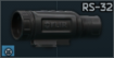 FLIR RS-32 Icon.png