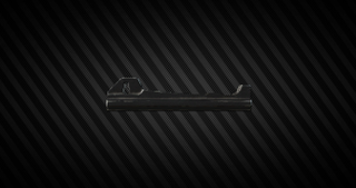 Izhmash Rearsight base for RPK-16.png