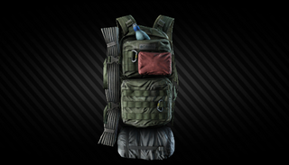 Scav Backpack Inspect.png
