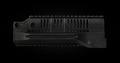 Izhmash RPK-16 regular handguard.png