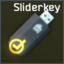 Sliderkey icon.png