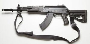 UPC AK15.jpg