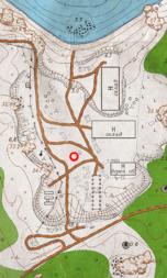 CFS Map.png