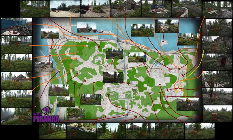 Shoreline Hidden Stashes Map.png