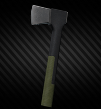 X7 axe.png