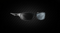 Dundukk sport sunglasses.png