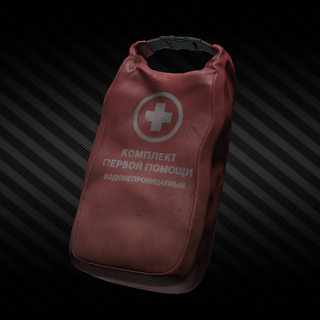 EFT Salewa-First-Aid-Kit.png