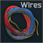 Wiresicon.png