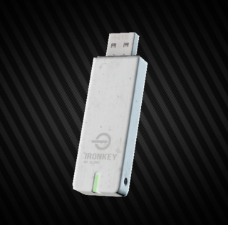 Secure Flash drive.png