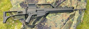 Heckler and Koch G36.jpg