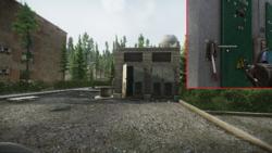 BunkerHermeticDoorExtractTrigger.png