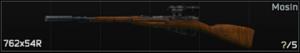 Link=Fusil de précision à verrou Mosin