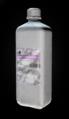 Saline Solution.png